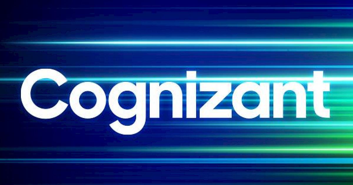 cognizant_logo_banner.1200x630.jpg
