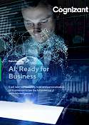 AI: Ready for Business