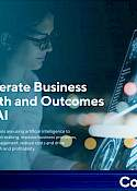 White paper: Accelerate Business Growth and Outcomes with AI