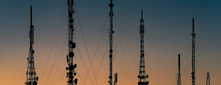 5G Marketplace: A Potential Platform for Network Providers
